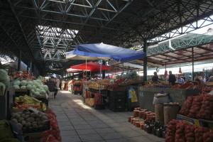 Tetovská tržnice