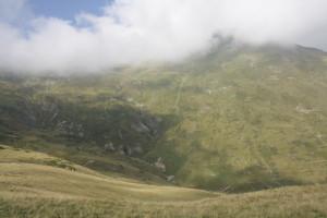 Dolina nad Vejcem