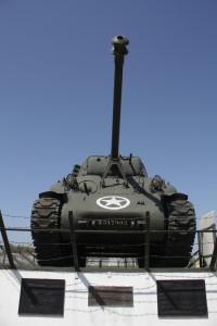 Muzeum Maginotovy linie