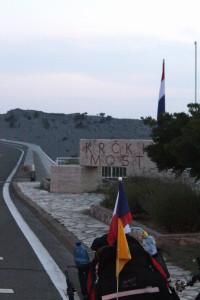 Krčski most